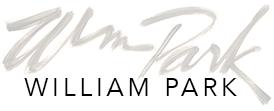 William Park